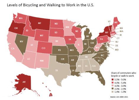 Bike Advocacies Help