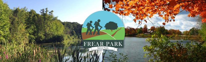 frear-park