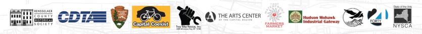 logo-line