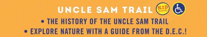 uncle-sam-trail-image